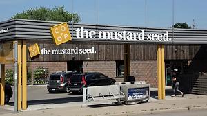 mustard-seed-co-op-hamilton.webp