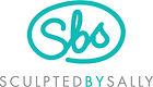 SBS_logo_ƒ.jpg