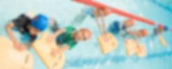 natación.jpg
