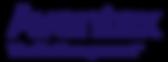 Avantax Wealth Management Logo.png