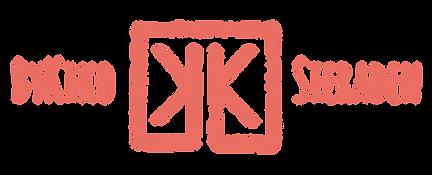 ByKiko_logo_koraal_transparant.png