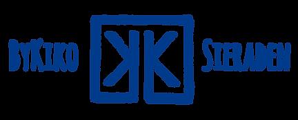 ByKiko_logo_blauw_transparant.png