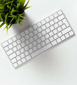 Keyboard and Mouse_edited.jpg