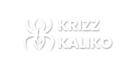 KrizzKaliko-toplogo.png