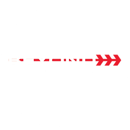 Beyond Fitness Logo-Final.png