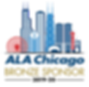 ALA CHI Spnsr Bronze Logo 2019.png