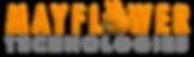 mayflower_logo_update_orange_2.png