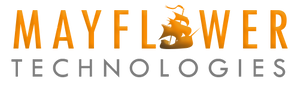 mayflower_logo_update_orange_2.png