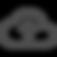 cloud_integration_72px.png