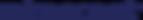 Mimecast_Logo-01_edited.png
