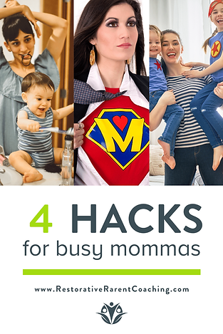 Hacks for Busy Mommas.png