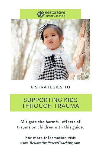 Supporting Kids Through Trauma.jpg