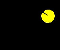 Tour_de_France_logo.svg.png