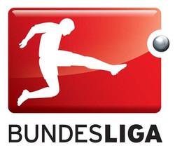 Bundesliga-Logo-.jpeg