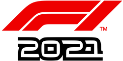 F1_2021.svg.png