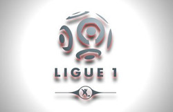 Ligue 1 logo.jpg
