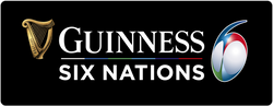 Guinness_Six_Nations.png