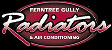 ferntree_gully_radiator_logo.png