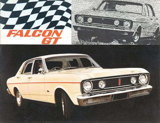 TunnelRam_1968+Ford+XT+Falcon+GT+(Aus)-0