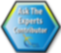 Ask-the-experts-badge-small.png