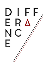 Logo_Différance_white_small.png