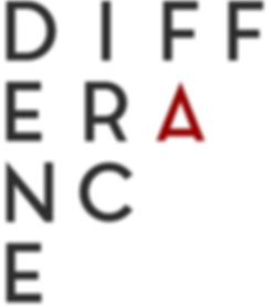 Différance_logo_white_simple.png