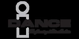 iDance-LOGO-400x200.png