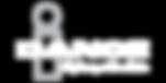 iDance-LOGO-white-400x200.png
