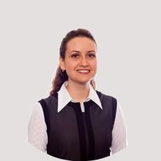 Prof. Dr. Bilge Demirköz