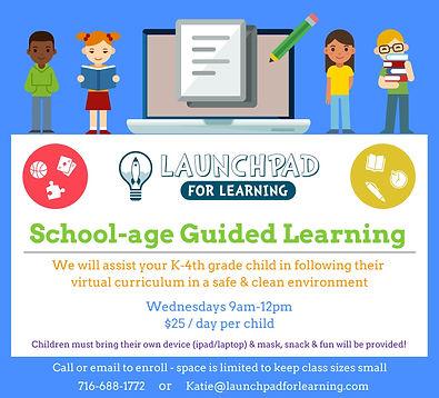 Launchpad school age class.JPG