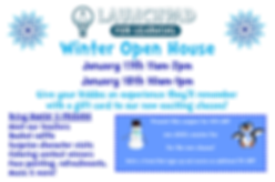 Winter open house.PNG