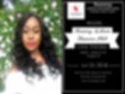 Lisa Togba Honoree.jpg