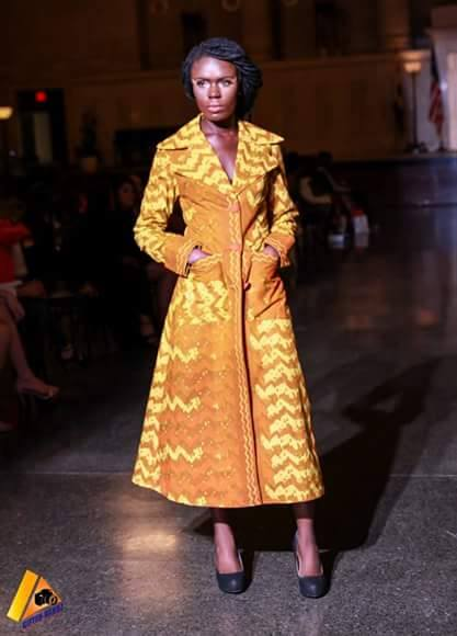 Liberia Fashion News_ All roads leads _Buchanan_ to the newest and hottest resort in Liberia - Eliza