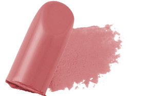 Angel's Lips Matte Lipstick- Curious