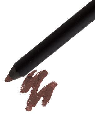 Angel's Lips Lip Liner - Inspiration