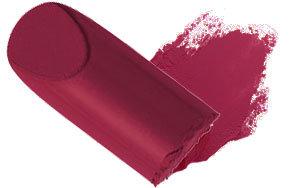 Angel's Lips Matte Lipsticks – First Bloom