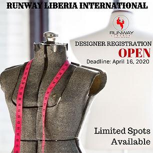 rRUNWAY LIBERIA 2020 DESIGNER.jpg