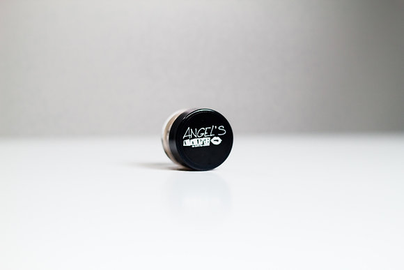 Eye and Lip Primer
