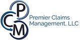 partner-premier-claims-mgmt.jpg