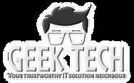 Computer repair and service/ IT training/ Netwrok/ Web development Auckland New Zealad