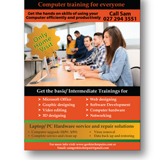 Geek-Tech-IT-training-brochure.png