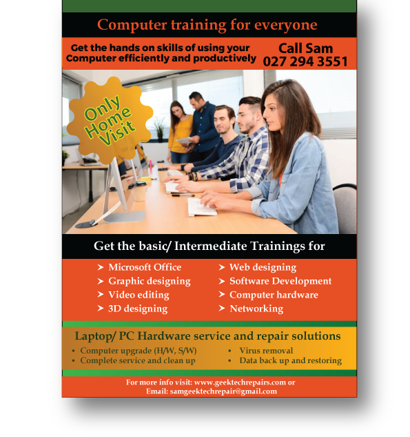 Geek-Tech-IT-training-brochure.png
