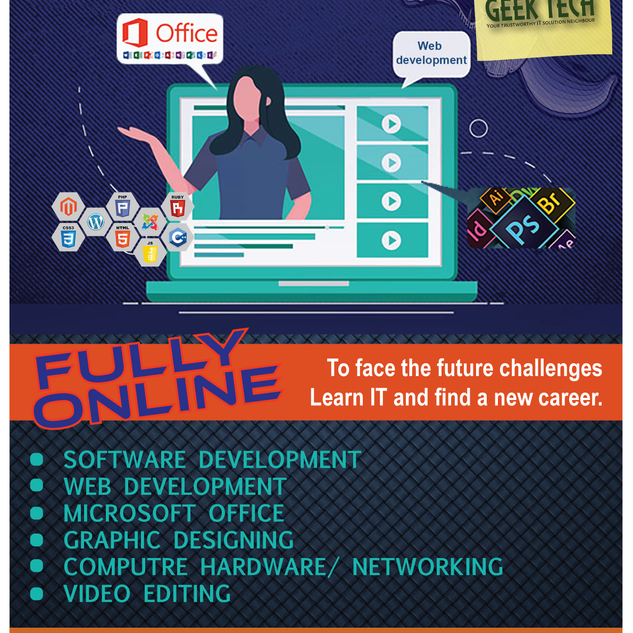 New-Online-IT-training-brochure.png