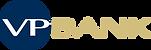 1200px-VP_Bank_Logo.svg.png