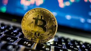 Bitcoin Returns Prediction via Machine Learning