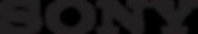 Sony_Logo_Black.png