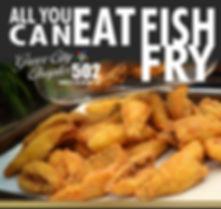 Fish Fry Pic Generic.jpg