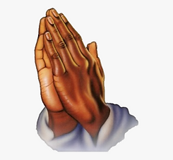 211-2113339_pray-clipart-baptist-prayer-