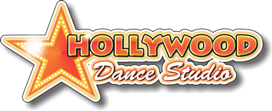 Hollywood Dance Studio Grove City Ohio