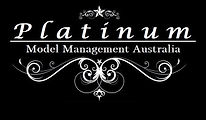 Platinum Model Management Australia